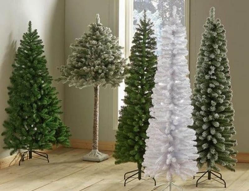 Новогодние елки для владельцев домашних питомцев