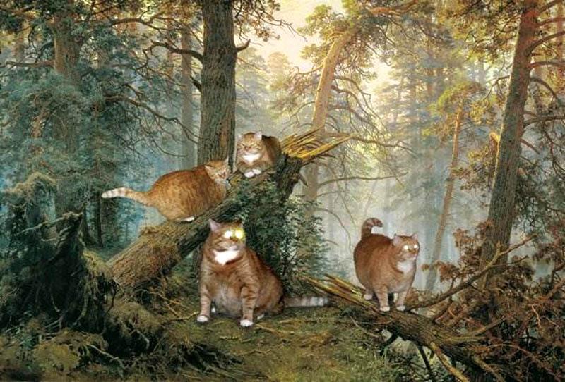 Cats_of_Svetlana_Petrova_-1.jpg